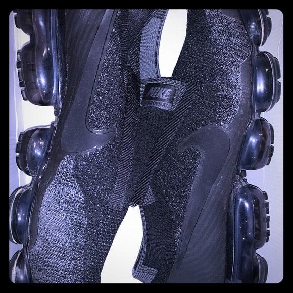 Nike Shoes | Air Vapormax Se Triple